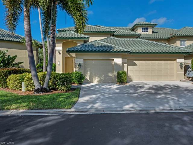 24670 Canary Island Ct #201, BONITA SPRINGS, FL 34134 (#219071680) :: Southwest Florida R.E. Group Inc