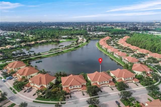 26484 Lucky Stone Rd #202, BONITA SPRINGS, FL 34135 (MLS #219072125) :: Palm Paradise Real Estate