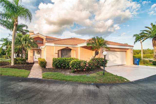 9101 West Ridge Ct, FORT MYERS, FL 33912 (MLS #219072159) :: RE/MAX Radiance