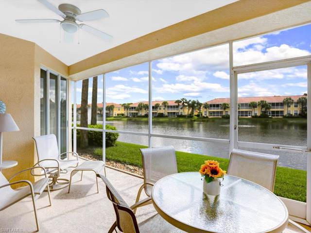 2230 Arielle Dr #1902, NAPLES, FL 34109 (#219072196) :: The Dellatorè Real Estate Group