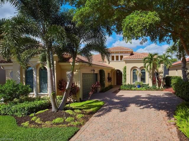 9759 Bay Meadow, ESTERO, FL 34135 (MLS #219072261) :: Clausen Properties, Inc.