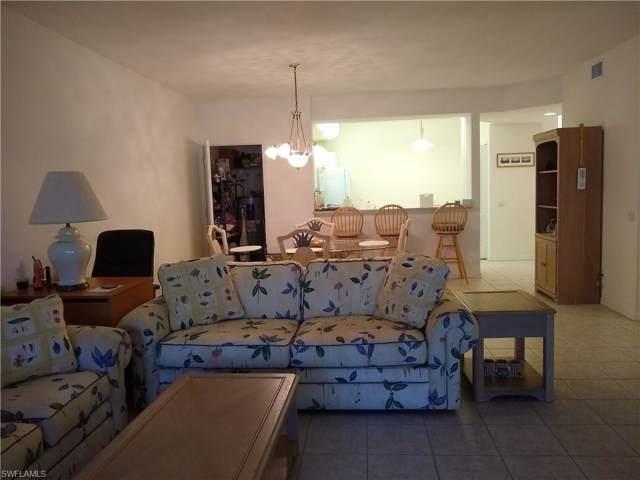 23526 Sandycreek Ter #304, ESTERO, FL 34135 (MLS #219072421) :: Clausen Properties, Inc.