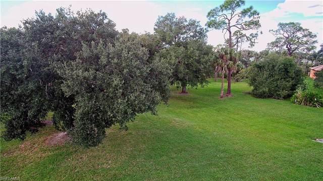18051 Riverchase Ct, ALVA, FL 33920 (MLS #219072428) :: Clausen Properties, Inc.
