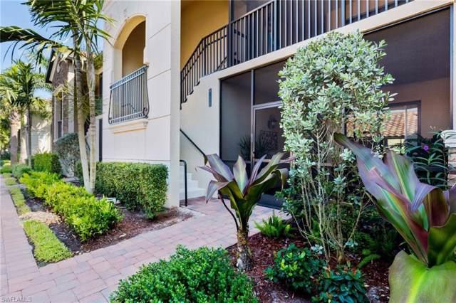 17980 Bonita National Blvd #1922, BONITA SPRINGS, FL 34135 (#219073038) :: The Dellatorè Real Estate Group
