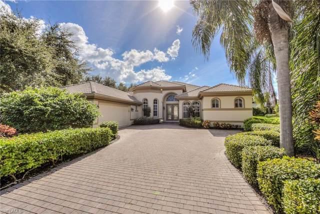 9305 Hollow Pine Dr, ESTERO, FL 34135 (MLS #219073041) :: Clausen Properties, Inc.