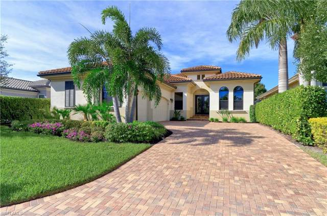 18550 Cypress Haven Dr, FORT MYERS, FL 33908 (MLS #219073231) :: Sand Dollar Group