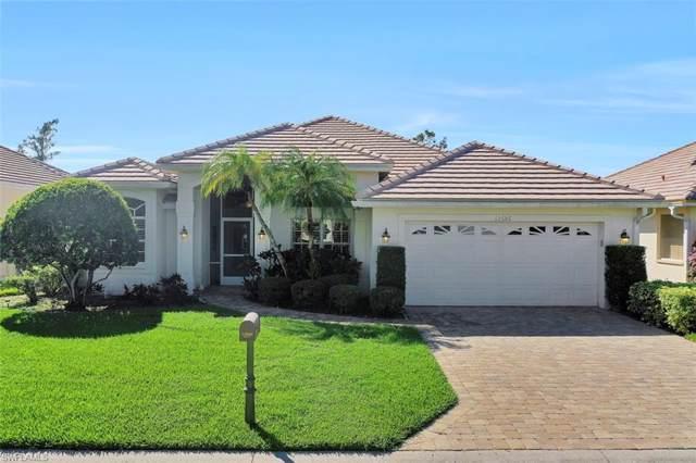 12686 Buttonbush Pl, BONITA SPRINGS, FL 34135 (MLS #219073572) :: Palm Paradise Real Estate