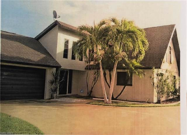 904 Archer Pky E, CAPE CORAL, FL 33904 (MLS #219073713) :: RE/MAX Radiance