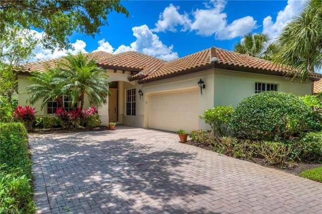 12616 Wildcat Cove Cir, ESTERO, FL 33928 (#219073879) :: Southwest Florida R.E. Group Inc