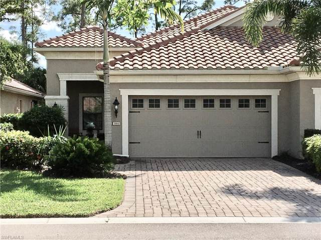 10041 Antori Dr, ESTERO, FL 33928 (MLS #219073910) :: RE/MAX Radiance