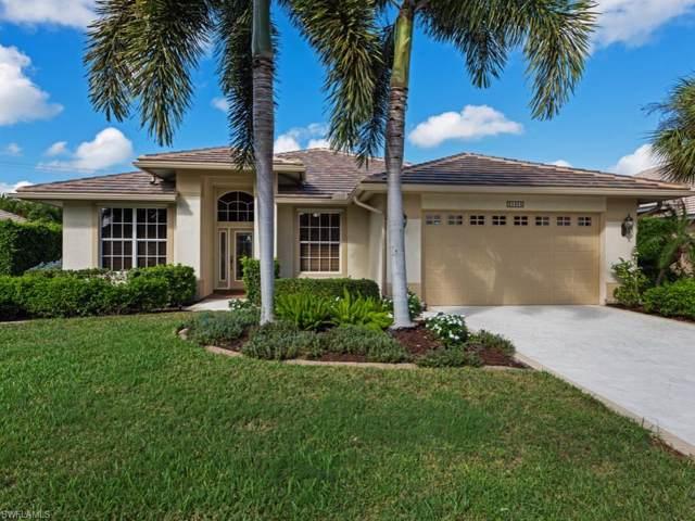 28464 Del Lago Way, BONITA SPRINGS, FL 34135 (#219073959) :: The Dellatorè Real Estate Group