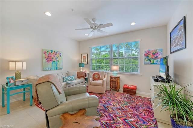 23590 Alamanda Dr #201, ESTERO, FL 34135 (MLS #219074079) :: Palm Paradise Real Estate