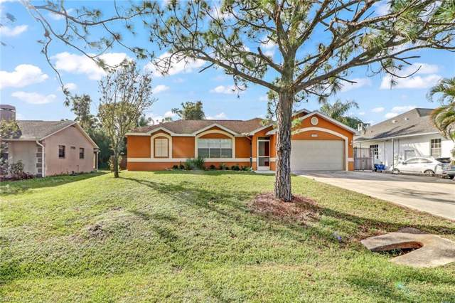 18210 Apple Rd, FORT MYERS, FL 33967 (MLS #219074131) :: The Naples Beach And Homes Team/MVP Realty