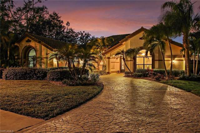 25170 Pennyroyal Dr, BONITA SPRINGS, FL 34134 (#219074415) :: Southwest Florida R.E. Group Inc