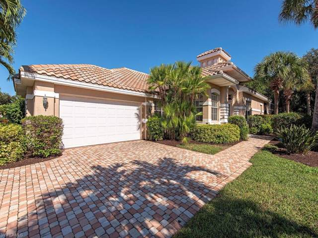 25460 Galashields Cir, BONITA SPRINGS, FL 34134 (#219074502) :: Southwest Florida R.E. Group Inc
