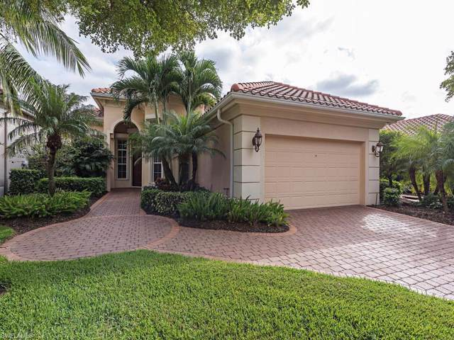 22244 Natures Cove Ct, ESTERO, FL 33928 (MLS #219074614) :: The Naples Beach And Homes Team/MVP Realty