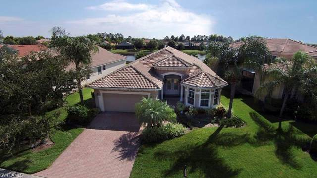 19645 Maddelena Cir, ESTERO, FL 33967 (MLS #219074893) :: Kris Asquith's Diamond Coastal Group