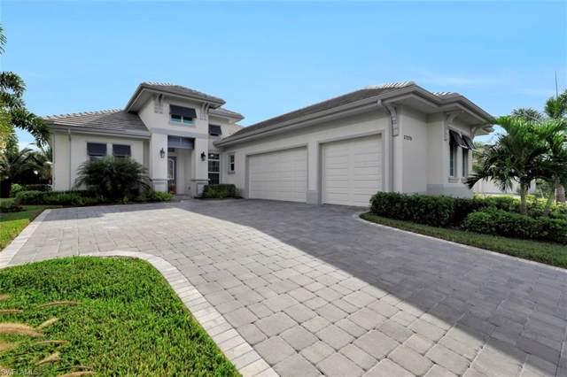 17275 Hidden Estates Cir, FORT MYERS, FL 33908 (MLS #219074903) :: The Naples Beach And Homes Team/MVP Realty