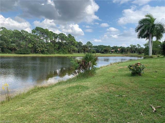 16351 San Edmundo Rd, PUNTA GORDA, FL 33955 (MLS #219075023) :: Palm Paradise Real Estate