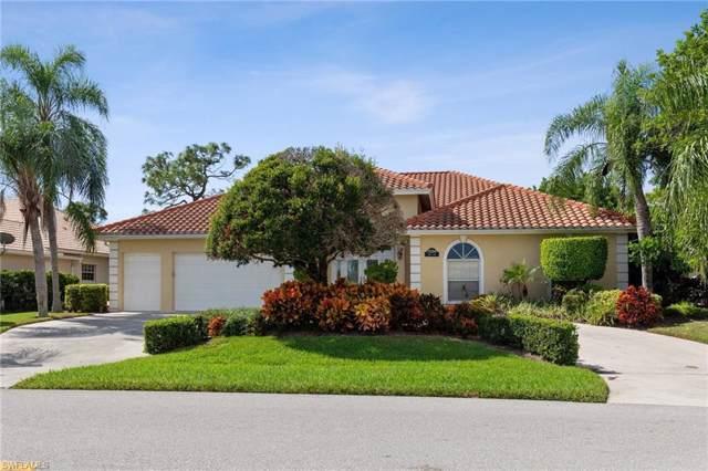 28394 Verde Ln, BONITA SPRINGS, FL 34135 (#219075178) :: The Dellatorè Real Estate Group