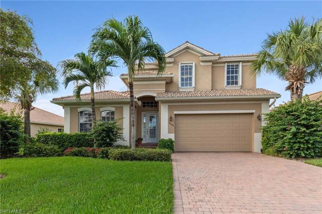 5520 Whispering Willow Way, FORT MYERS, FL 33908 (MLS #219075187) :: Kris Asquith's Diamond Coastal Group