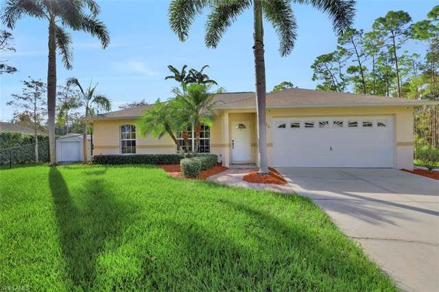 24200 Mountain View Dr, BONITA SPRINGS, FL 34135 (MLS #219075305) :: The Naples Beach And Homes Team/MVP Realty