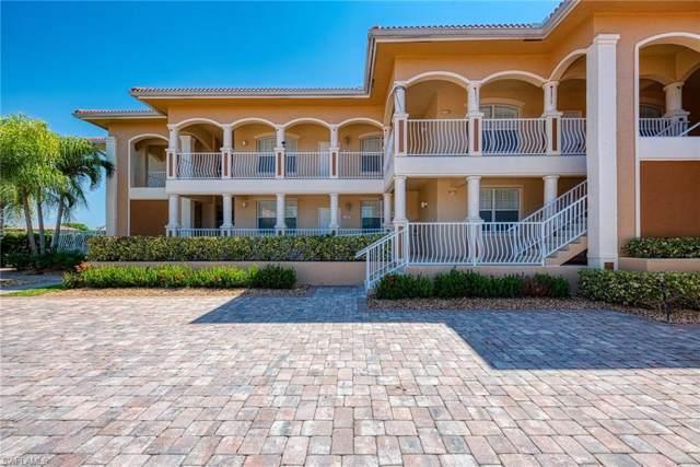 3314 Wood Thrush Dr #121, PUNTA GORDA, FL 33950 (MLS #219075344) :: Palm Paradise Real Estate