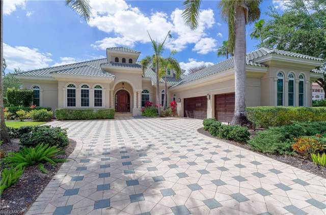 20270 Riverbrooke Run, ESTERO, FL 33928 (MLS #219075554) :: The Naples Beach And Homes Team/MVP Realty