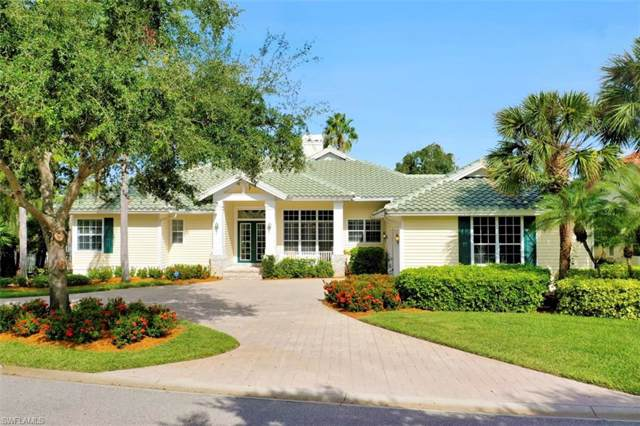 3510 Wild Indigo Ln, BONITA SPRINGS, FL 34134 (#219075577) :: Southwest Florida R.E. Group Inc