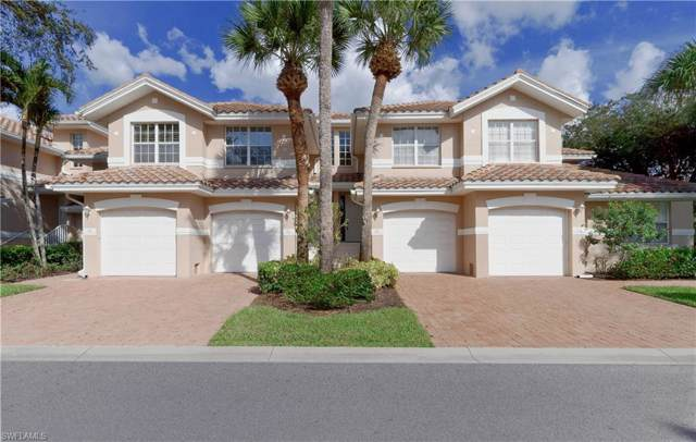 25041 Banbridge Ct #202, BONITA SPRINGS, FL 34134 (#219075887) :: Southwest Florida R.E. Group Inc