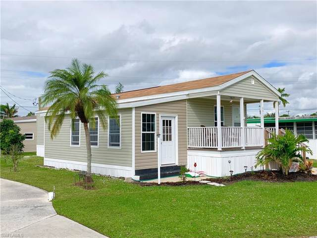 26137 Cabana Rd, BONITA SPRINGS, FL 34135 (MLS #219076495) :: The Naples Beach And Homes Team/MVP Realty