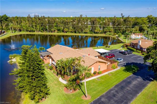 6394 Royal Woods Dr, FORT MYERS, FL 33908 (#219076552) :: The Dellatorè Real Estate Group