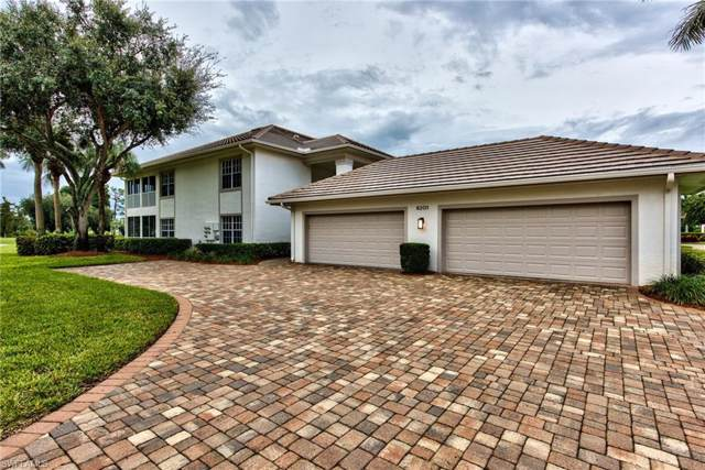 8201 Grand Palm Dr #1, ESTERO, FL 33967 (MLS #219076632) :: The Naples Beach And Homes Team/MVP Realty