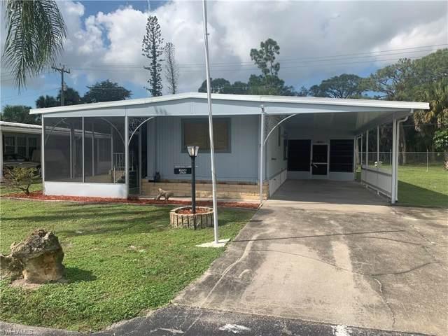 27626 Hoenie Dr, BONITA SPRINGS, FL 34135 (MLS #219076830) :: Palm Paradise Real Estate