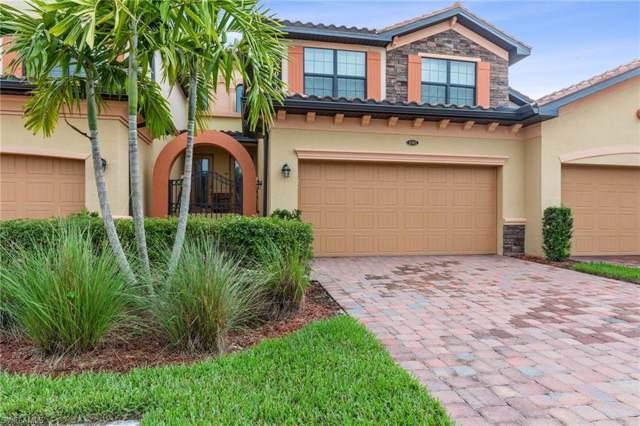 28091 Cookstown Ct #4303, BONITA SPRINGS, FL 34135 (#219076916) :: The Dellatorè Real Estate Group