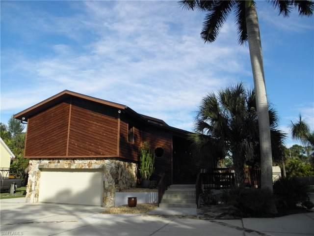 14853 Martin Dr, FORT MYERS, FL 33908 (MLS #219077047) :: Sand Dollar Group