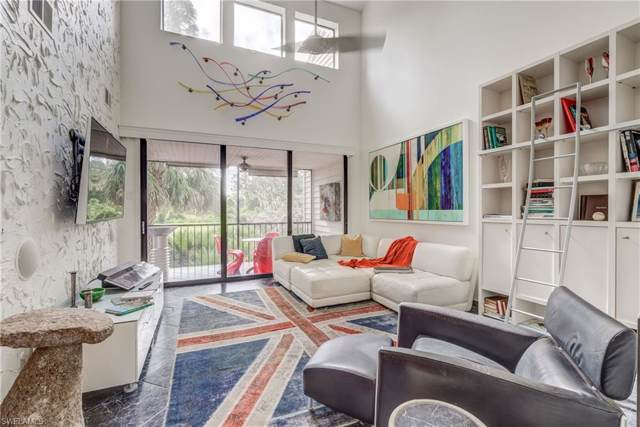 27115 Oakwood Lake Dr, BONITA SPRINGS, FL 34134 (MLS #219077412) :: Palm Paradise Real Estate