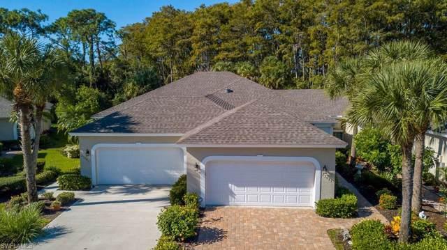 23041 Grassy Pine Dr, ESTERO, FL 33928 (#219077738) :: The Dellatorè Real Estate Group