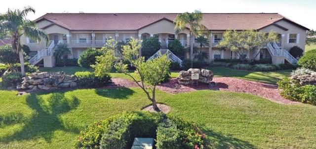 9851 Costa Mesa Ln #304, BONITA SPRINGS, FL 34135 (#219077773) :: The Dellatorè Real Estate Group