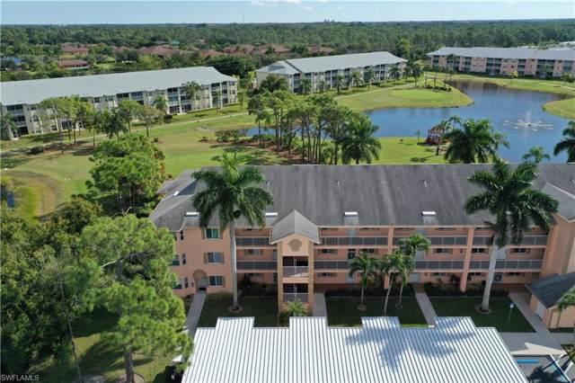 20111 Ian Court #204, ESTERO, FL 33928 (MLS #219077985) :: Palm Paradise Real Estate