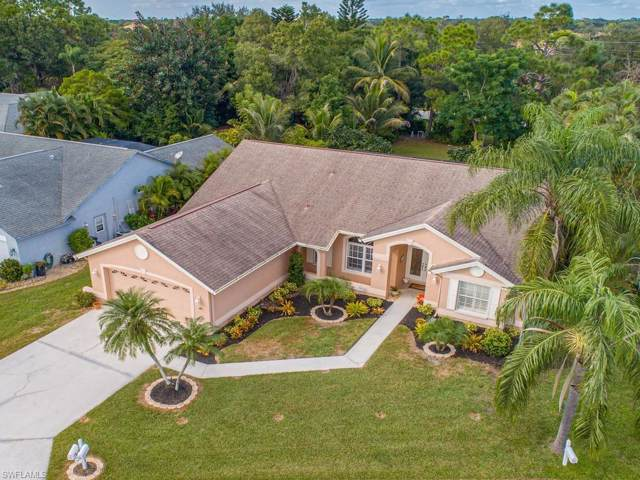 3920 Preserve Way, ESTERO, FL 33928 (MLS #219078022) :: Clausen Properties, Inc.