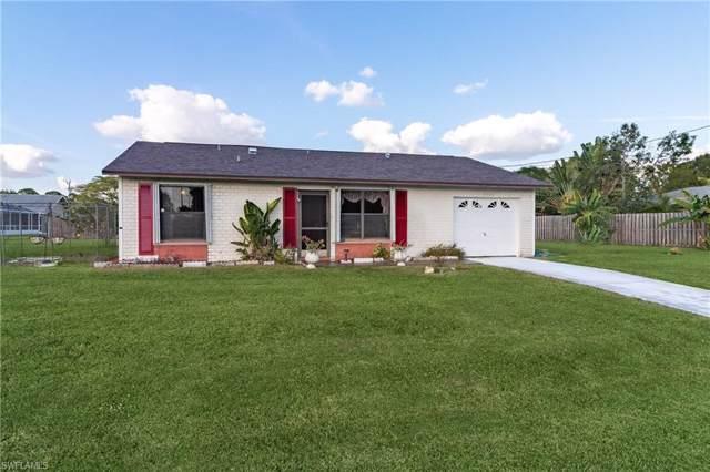 2303 NE 5th St, CAPE CORAL, FL 33909 (MLS #219078181) :: Clausen Properties, Inc.