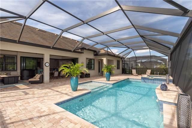14026 Shadywood Ct, ESTERO, FL 33928 (MLS #219078187) :: Palm Paradise Real Estate