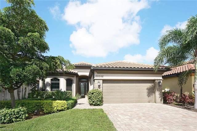 28516 San Amaro Dr, BONITA SPRINGS, FL 34135 (#219078205) :: The Dellatorè Real Estate Group