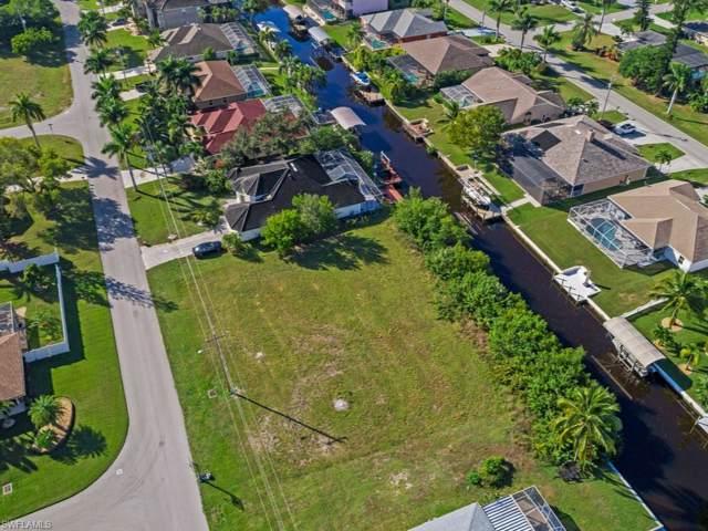 2002 SE 18th Ave, CAPE CORAL, FL 33990 (MLS #219078362) :: Clausen Properties, Inc.