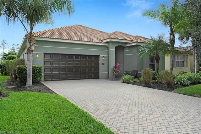21385 Velino Ln, ESTERO, FL 33928 (MLS #219078371) :: Palm Paradise Real Estate