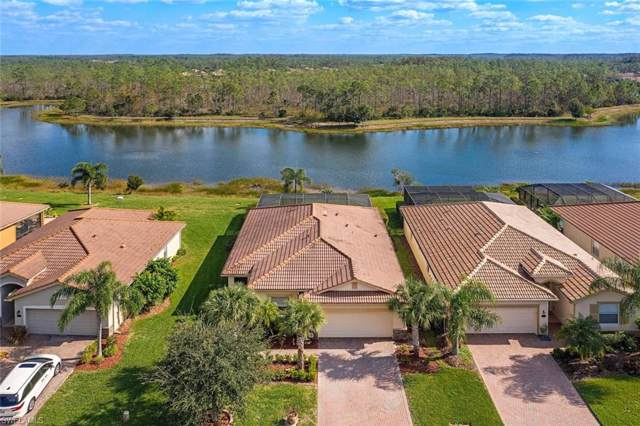 21133 Bella Terra Blvd, ESTERO, FL 33928 (MLS #219078470) :: RE/MAX Radiance