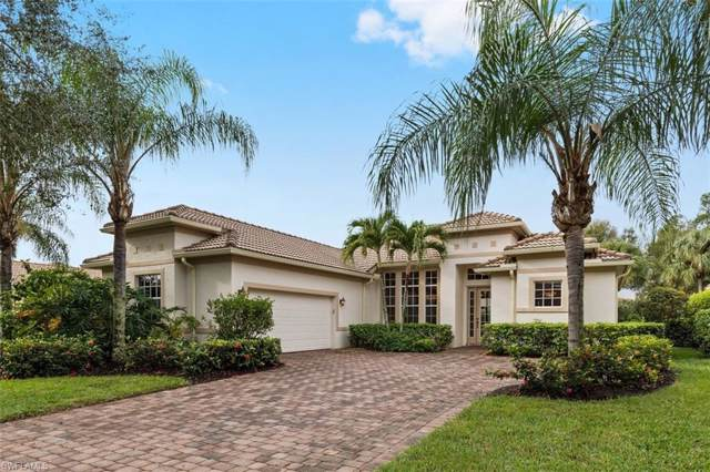 26472 Doverstone St, BONITA SPRINGS, FL 34135 (MLS #219078605) :: #1 Real Estate Services