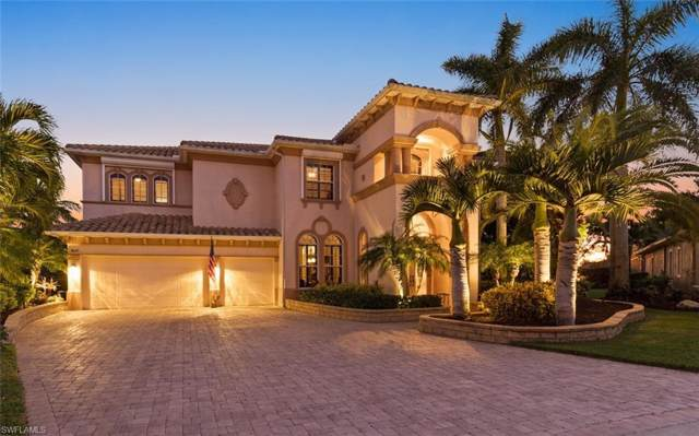 8620 El Mirasol Ct, ESTERO, FL 33967 (#219078838) :: Southwest Florida R.E. Group Inc