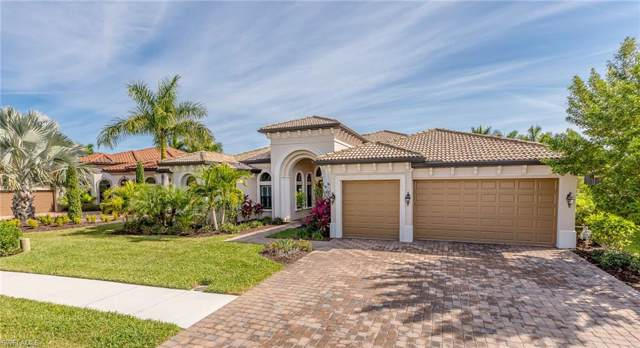 23060 Sanabria Loop, BONITA SPRINGS, FL 34135 (MLS #219078883) :: Clausen Properties, Inc.